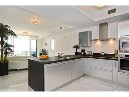 18201 Collins Ave  Sunny Isles Beach, FL MLS# A10326151