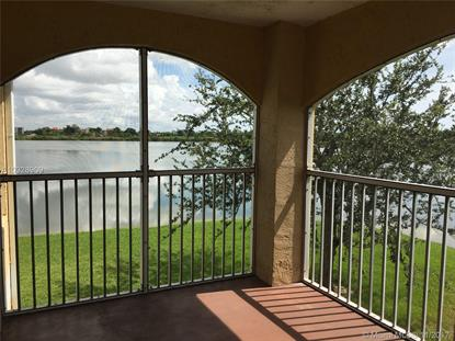 2341 NW 33rd St # 407 Oakland Park, FL MLS# A10328909