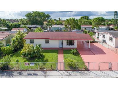 homes for sale in miami gardens fl. beautiful ideas. Home Design Ideas