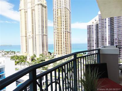17555 Atlantic Blvd # UPH7 Sunny Isles Beach, FL MLS# A10331122