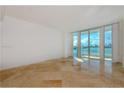 540 WEST AV # 413 Miami Beach, FL MLS# A10331844