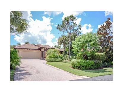 10425 SE Slash Pine Ct Hobe Sound, FL MLS# A10335188
