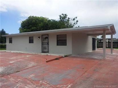 new homes for sale in miami gardens fl. beautiful ideas. Home Design Ideas
