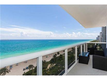 Address not provided Bal Harbour, FL MLS# A10336619