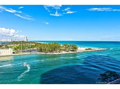 10295 Collins Ave  Bal Harbour, FL MLS# A10337178