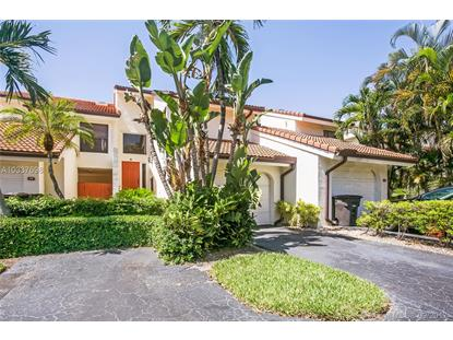1800 Embassy Drive  West Palm Beach, FL MLS# A10337698