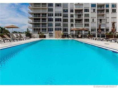 2751 S Ocean Dr # 407N Hollywood, FL MLS# A10337765