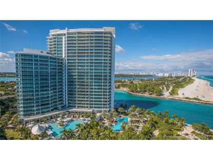 10295 Collins Ave  Bal Harbour, FL MLS# A10338406