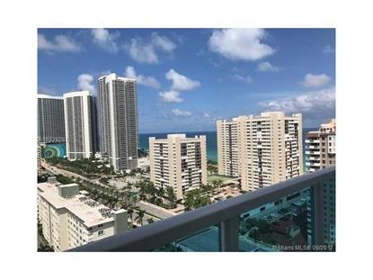 Address not provided Hallandale, FL MLS# A10339293