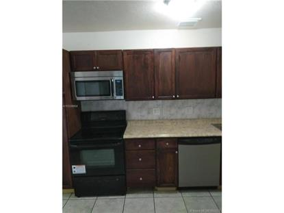 19575 NW 29th Ct Miami Gardens, FL MLS# A10339664