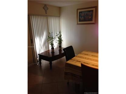 4202 NW 114 terr # 02 Coral Springs, FL MLS# A10340148