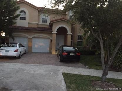 7716 NW 113th Ave  Medley, FL MLS# A10341514