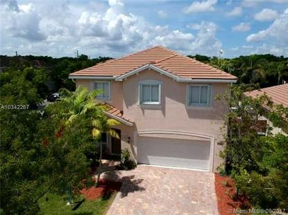 658 SE 31  Homestead, FL MLS# A10342267