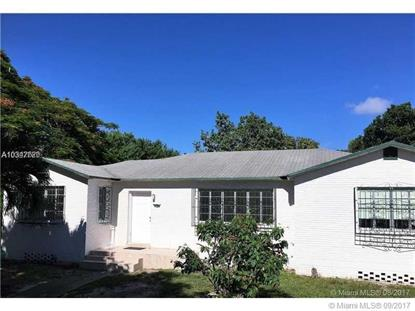 211 NW 24 CT  Miami, FL MLS# A10342620