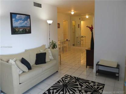 1205 Mariposa Ave  Coral Gables, FL MLS# A10343568