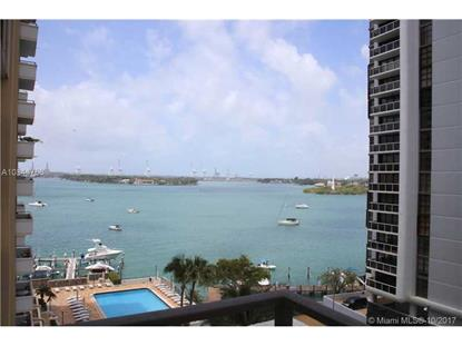 11 Island Ave # 907, Miami Beach, FL