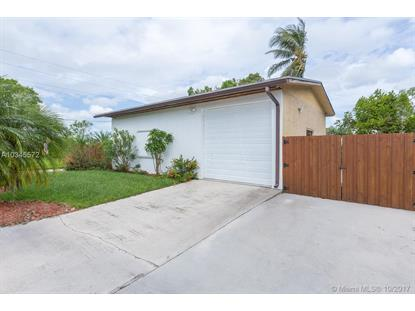 5927 Buchanan St , Hollywood, FL