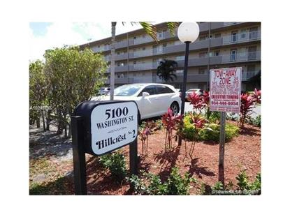 Address not provided Hollywood, FL MLS# A10346022