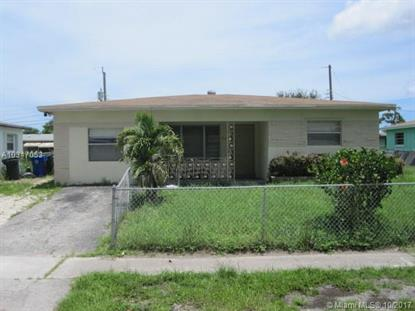220 SW 30th Ave , Fort Lauderdale, FL