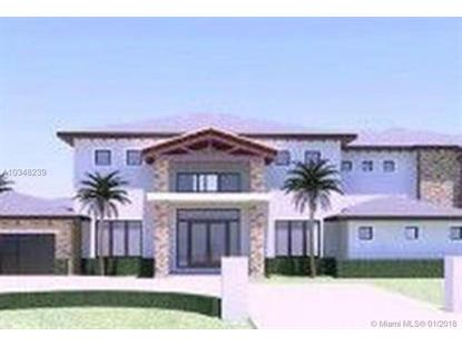 650 Golden Beach Dr , Golden Beach, FL