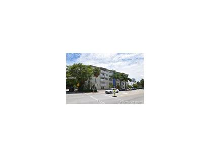 1498 JEFFERSON AV  Miami Beach, FL MLS# A10348340