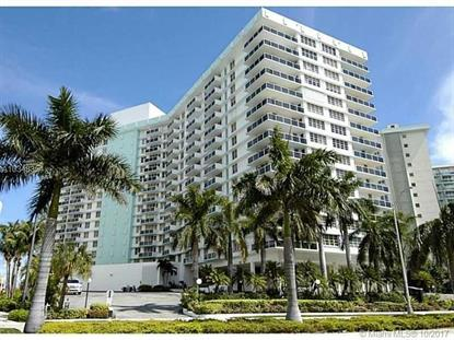 3725 S Ocean Dr # 815, Hollywood, FL
