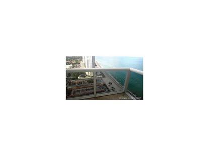 18911 Collins Ave  Sunny Isles Beach, FL MLS# A10348381