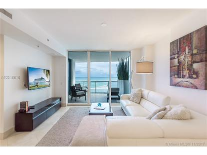 3801 Collins Ave  Miami Beach, FL MLS# A10348615