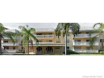 100 Edgewater Dr , Coral Gables, FL