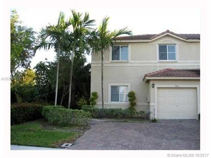 9800 NW 19th Place, Sunrise, FL