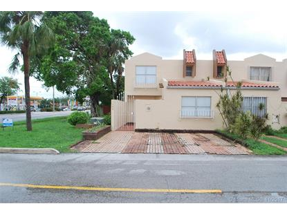 1195 W 39th Ter , Hialeah, FL
