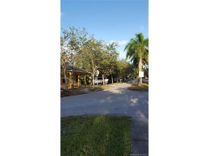 12971 SW 244th St , Homestead, FL
