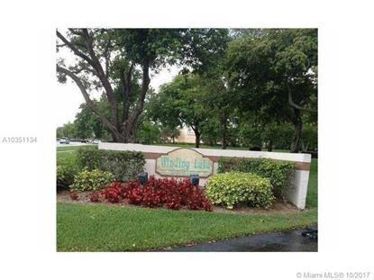 10007 Winding Lake Rd , Sunrise, FL