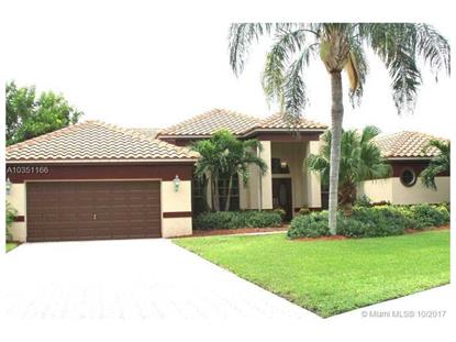 3111 Old Orchard Rd , Davie, FL
