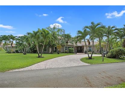 9341 NW 44th Pl , Coral Springs, FL