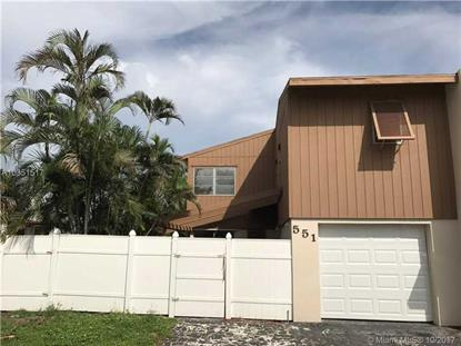 551 NW 46th Ave, Delray Beach, FL