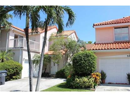 3275 N 36th Ave , Hollywood, FL