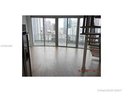 690 SW 1 CT , Miami, FL