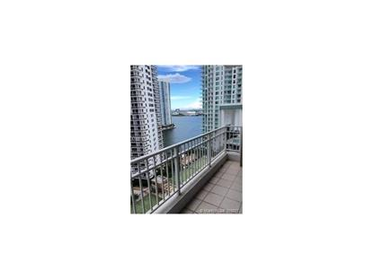 801 Brickell Key Blvd , Miami, FL