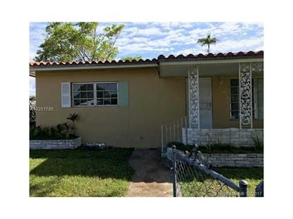 701 SW 20th Rd # 703, Miami, FL