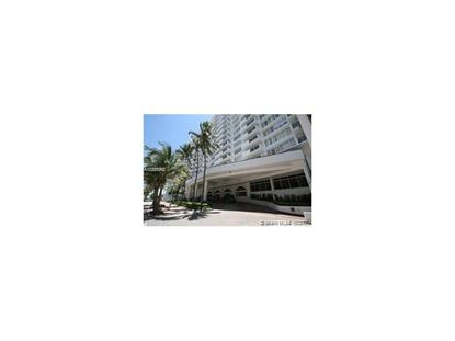 100 Lincoln Rd # 703, Miami Beach, FL
