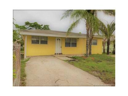 110 NW 13th Ave, Dania Beach, FL
