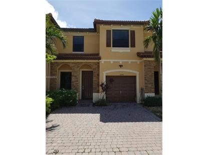 11346 SW 232nd Ter , Homestead, FL