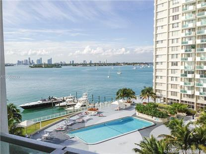1100 West Ave  Miami Beach, FL MLS# A10352039