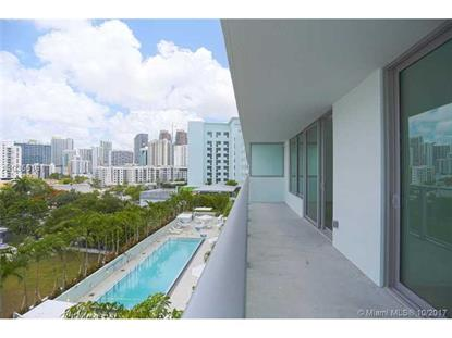 1600 SW 1  Miami, FL MLS# A10355161