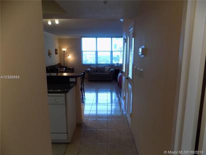 Address not provided Hollywood, FL MLS# A10358110