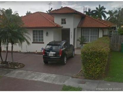 1182 NW 134th Pl  Miami, FL MLS# A10361157