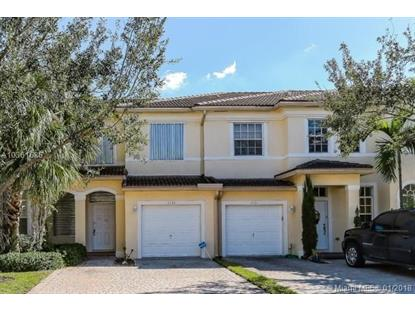 2739 sw 84th ter miramar fl 33025 sold or for 5600 east 84th terrace