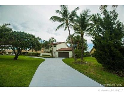 2495 Lob Lolly Ln , Deerfield Beach, FL