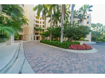 Address not provided Key Biscayne, FL MLS# A10362170